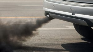 New MOT Rules May 2018 Diesel Smoke Emissions